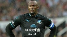 The $900,000 sticking point in Usain Bolt's move to A-League