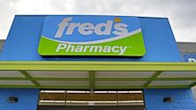 Fred's prospects for future further clouded by failure to refinance