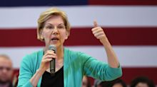 Critic explains why Sen. Warren's newest proposal will fail to solve the gender pay gap