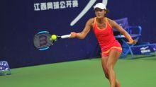 Sharma into Aust Open wildcard final four