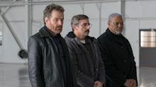 'Last Flag Flying': Richard Linklater reveals secrets of his touching road-trip movie (plus, exclusive gag reel)