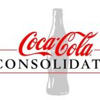 Coca-Cola Consolidated Reports Fourth Quarter and Fiscal Year 2020 Results