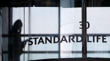 Standard Life Aberdeen's £1.75bn payout plan fails to impress investors