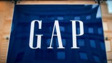 Gap's Old Navy plans to nearly double its store count after split