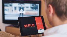 ¿No puedes ver Netflix en HD o 4K? Prueba con estos consejos