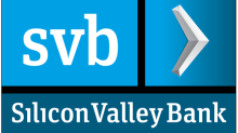 SVB Financial Group's Earnings Ride Rates Higher
