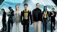 X-Men likely won't appear in the Marvel Cinematic Universe for 'a very long time', says Kevin Feige