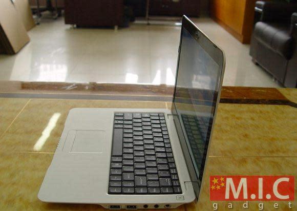 Keepin' it real fake, part CCLIX: X-Slim X340 KIRFed, MacBook Air empathizes