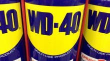 WD-40 Earnings: WDFC Stock Slides on Q2 EPS Beat, Sales Miss