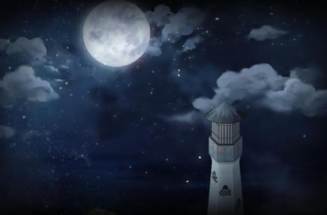 Beloved indie game 'To the Moon' heads to iOS, Android in HD
