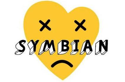 Gartner: Symbian is 're-arranging the deck chairs,' losing buoyancy fast