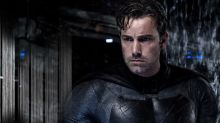 Will Batfleck quit? Ben Affleck reportedly 'doesn't want to be Batman anymore'