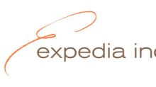 Expedia, Inc. Announces Upcoming Conference Presentations