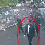 'There will be consequences', Jeremy Hunt warns Saudi over Jamal Khashoggi affair