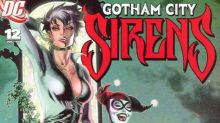 Harley Quinn Coming Back! David Ayer, Margot Robbie Reteam for All-Female DC Villains Movie 'Gotham City Sirens'