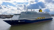 Saga Travel boss: 'Foreign Office needs to end cruise ship ban'