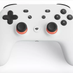 Google to launch new cloud video gaming service