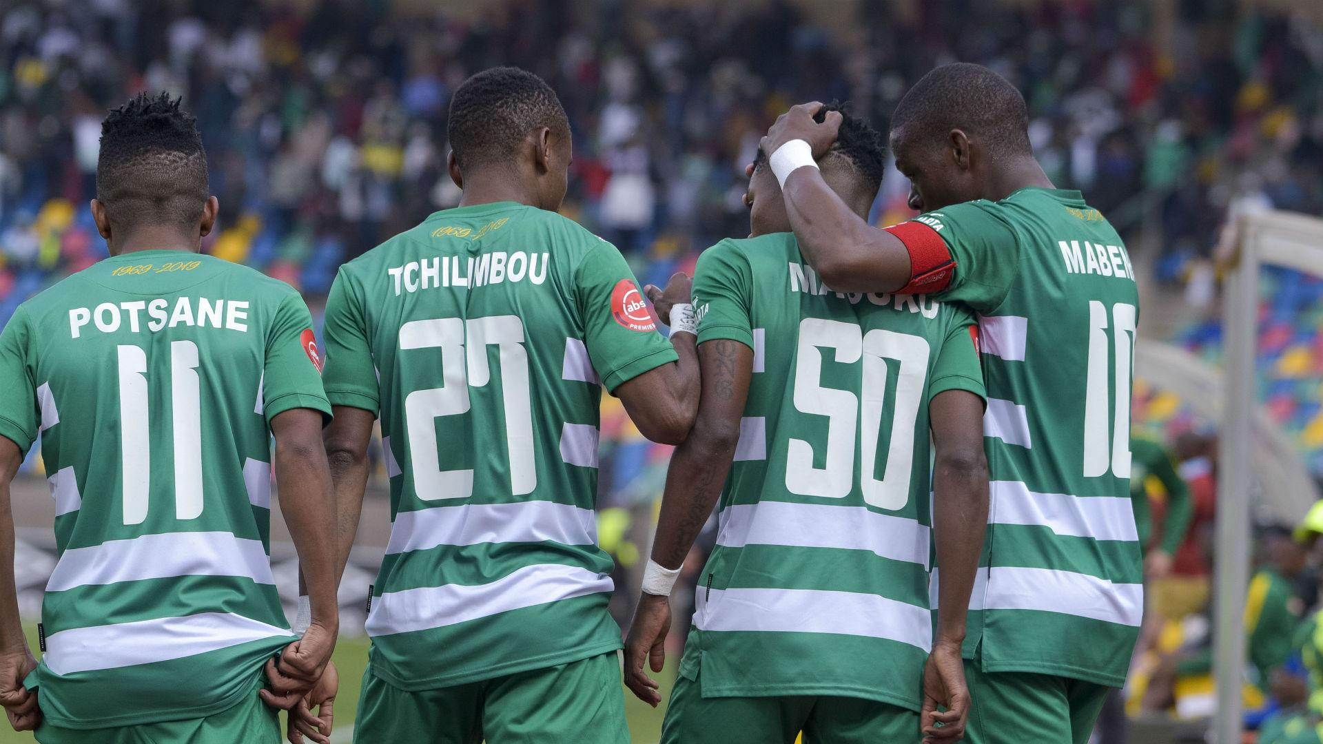 Image result for Bloemfontein Celtic