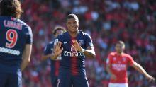 Mbappé e Vinicius Júnior: o que você precisa saber nesta quarta