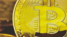 Here's how Canadians can buy and sell bitcoin