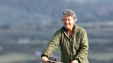 'Don't take your mobile phone – and avoid bandits': Dervla Murphy's lessons from a lifetime of adventure