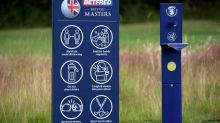 Golf - Tour Européen - Au coeur de la reprise du Tour européen