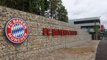 FC Bayern beschließt strukturelle Veränderungen