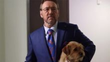 Kevin Spacey's 'Billionaire Boys Club' Opens With Abysmal $618