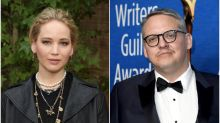 Jennifer Lawrence to Star in Adam McKay's Comedy 'Don't Look Up' for Netflix