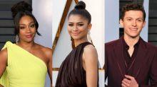 Was wirklich bei der exklusiven Oscar Aftershowparty geschah