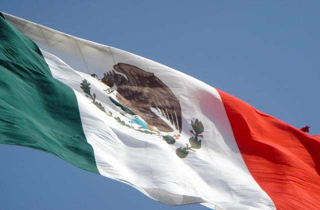 Hacker claims he helped swing Mexican election