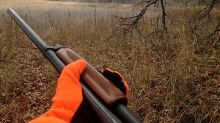 Bill to eliminate shotgun-only zone in Minnesota introduced again