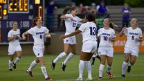 WCC Top Play Tuesday: September 10th