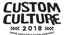 Vans Announces Five Finalists for 2018 Custom Culture Competition