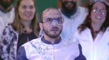 BBB 18: Mahmoud é o primeiro líder e já coloca Ana Paula no paredão