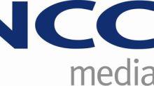 NCC Media Names Deborah Josephs as Chief People Officer