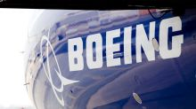 Boeing Embeds Ex-737 Max Boss at Rolls-Royce to Fix Engine Issues