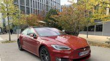 Tesla : on a testé l'OS 10, ses jeux, son application Netflix et Youtube en voiture
