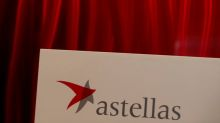 Astellas ramps up M&A, buys U.S. biotech Xyphos for as much as $665 million