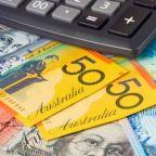 AUD/USD and NZD/USD Fundamental Daily Forecast – Aussie Developing Bullish Tone