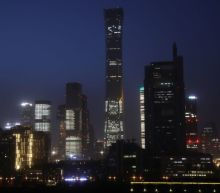 China's GDP hits record growth but post-COVID recovery seen losing steam