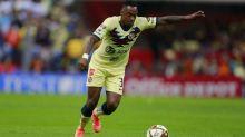 Miguel Herrera confía en poder retener a Renato en el América