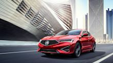 Automotive Minute: 2019 Acura ILX looks better, has a lower price (Photos)