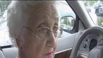 90-year-old waits over one year for answers over BP spill
