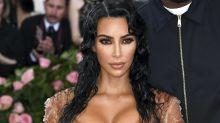 Kim Kardashian, la reina del Instagram y la extravagancia está de cumpleaños