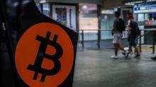 Bitcoin price yo-yos amid global regulation proposals