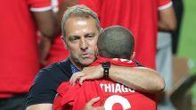 Possível desmanche do Bayern de Munique após a glória da Liga dos Campeões