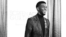Chadwick Boseman to be honoured with public memorial