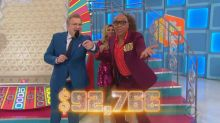 'Price Is Right' donates almost $100K to Planned Parenthood causing uproar among fans