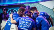 SK Gaming and Renegades join WESA